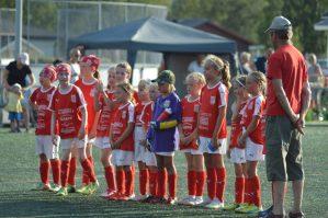 Läs mer om artikeln F10 spelar sina två sista seriematcher i Närpes idag