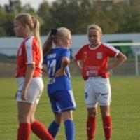 T12 SeMi - Sporting Kristina 3-2 (2-0)