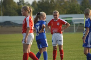 Read more about the article T12 SeMi – Sporting Kristina 3-2 (2-0)