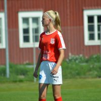 F13 Sporting Kristina - Kanu 1-0 (1-0)