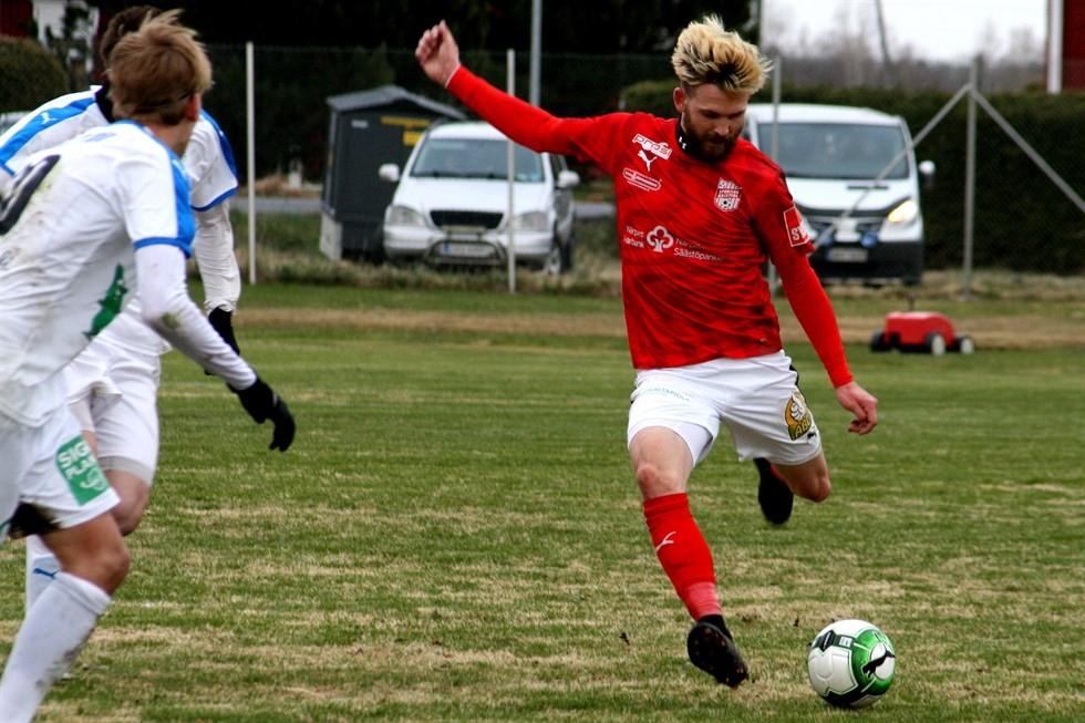 Läs mer om artikeln HJK:s förre målskytt på väg till Sporting – får inte komma in i landet