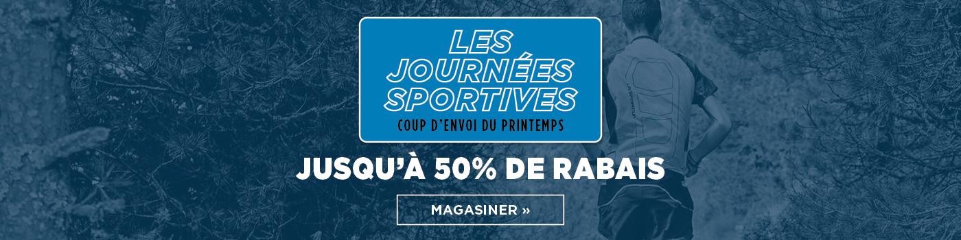 https www sportinglife ca fr ca vente