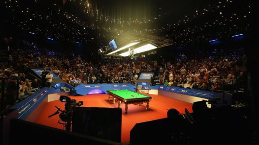 Image result for world snooker championship