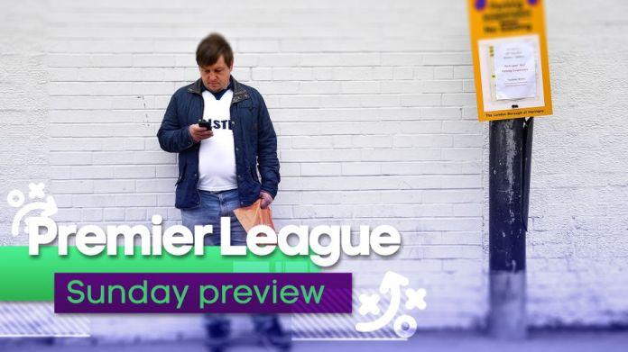 Premier League Premier League Sporting Life package