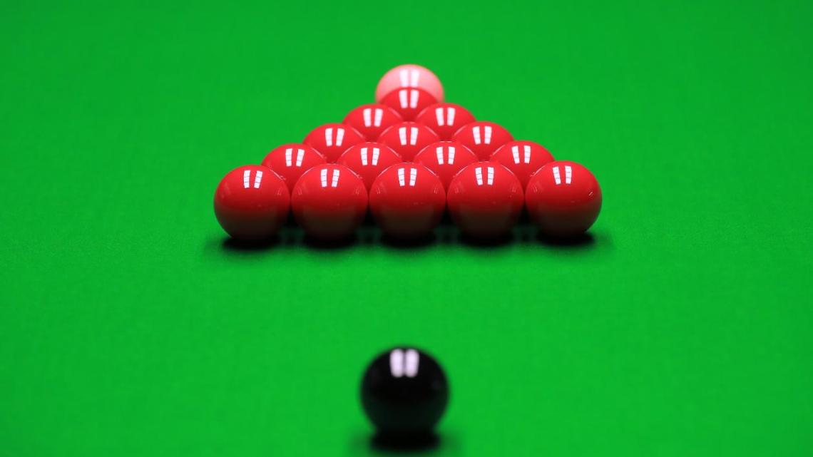 Image Result For Snooker Shoot