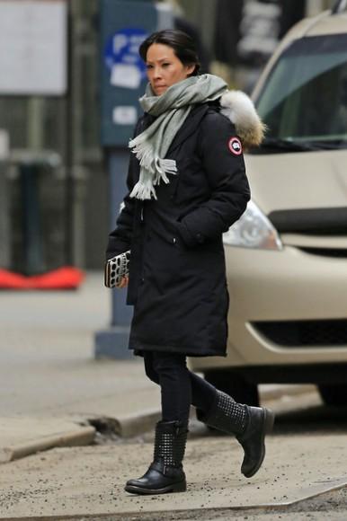 canada goose jackets houston