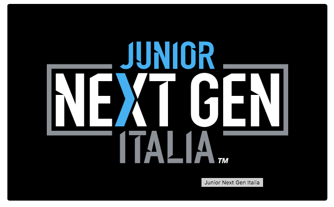 junior-next-gen-ottobre-2017