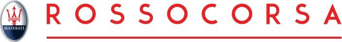 Logo Rosso Corsa