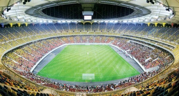 national-arena-by-silviu