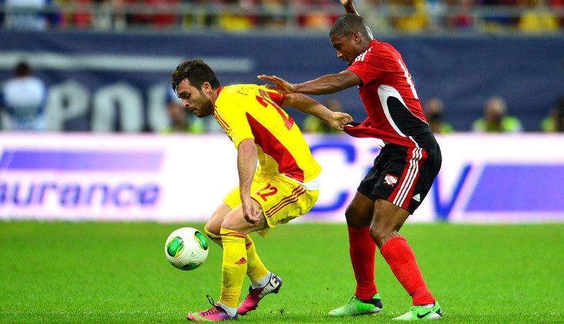 Chitu e de acord cu transferul la Steaua. Cat cere Viitorul pe mijlocas…