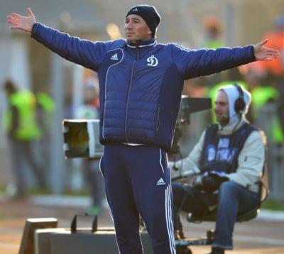 Dan Petrescu vs. Olaroiu, batalia pentru nationala! Romanii ii cer demisia lui Piturca, apare si o varianta surpriza pentru FRF!