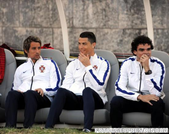 portugalia-a-invins-irlanda-cu-5-1-intr-un-amical-disputat-la-new-jersey-263209