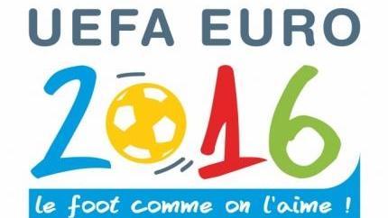 EURO 2016. Cel mai scump bilet costa aproape 900 de euro