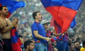tripla-istorica-in-fotbalul-romanesc-realizata-de-steaua-308627
