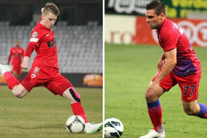 Dinamo – Steaua, SCOR final 3-1 (VIDEO)