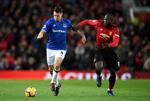 Everton vs Manchester United Preview, Tips and Odds ...