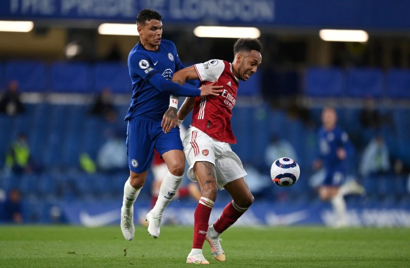Premier League Arsenal vs Chelsea FC: prediction, kickoff time, team news, h2h results,