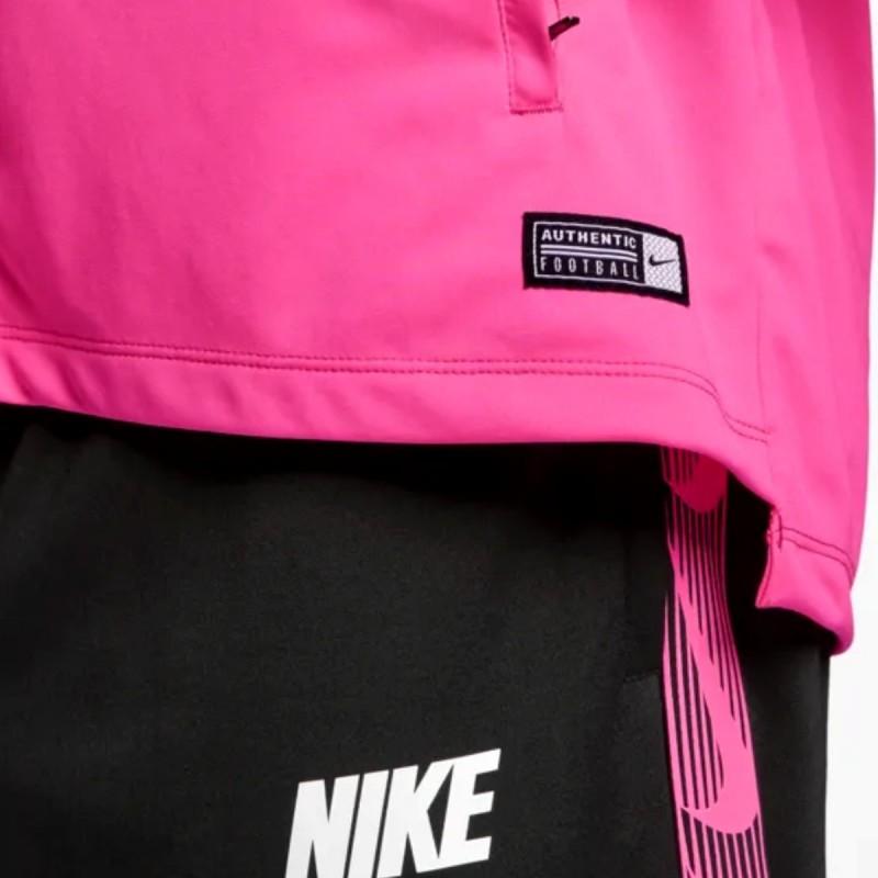 psg anzug schwarz pink promo code 97080