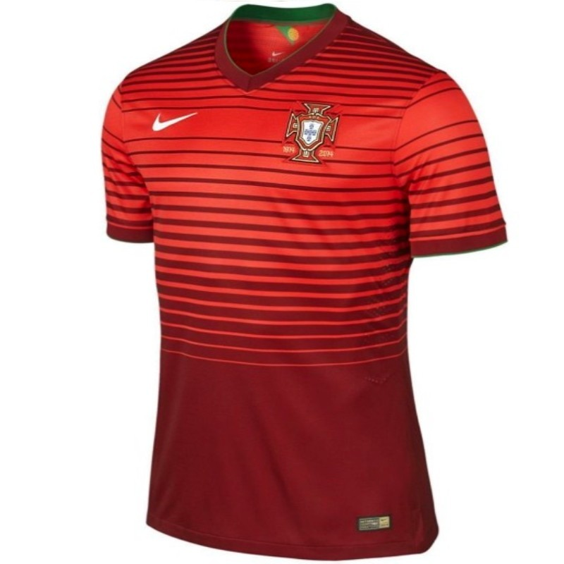 Sep 28, 2021· inter milan wore their white away kits with the snake graphic intact against fiorentina in serie a play on tuesday, sept. Portugal national team Home football shirt 2014/15 - Nike