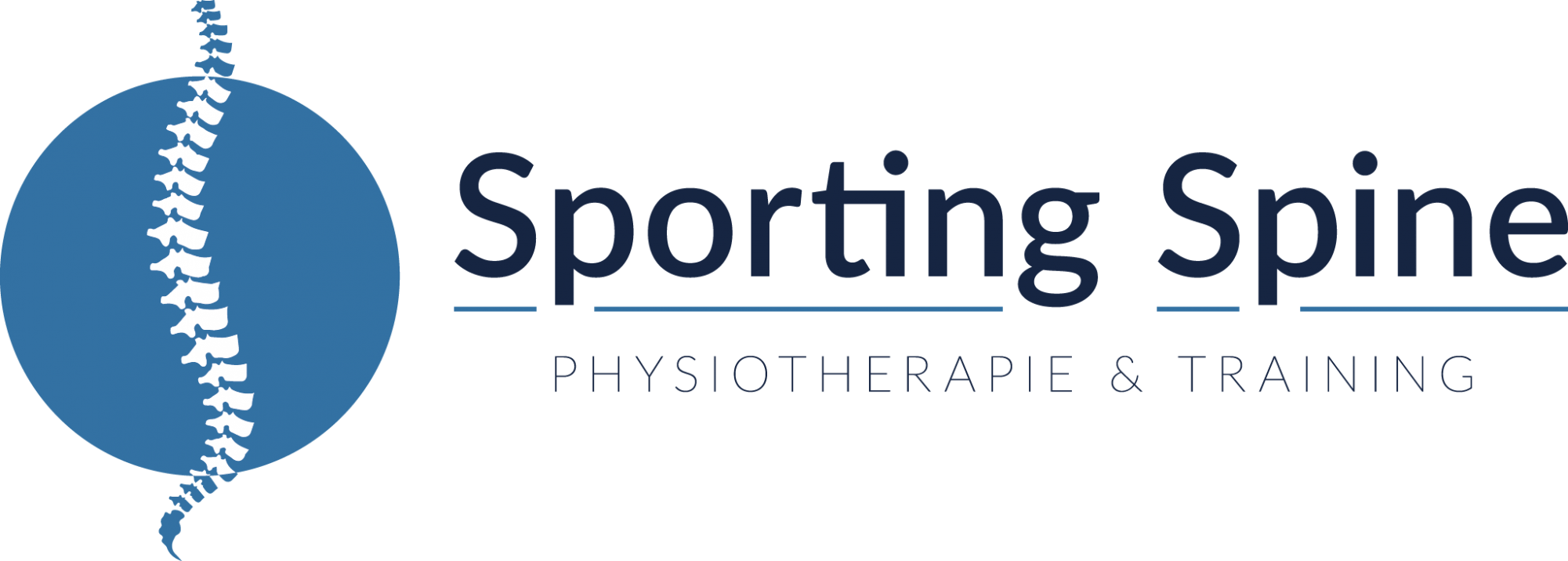 Physiotherapie Regensburg – Sporting Spine