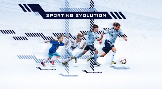 Evolution_ImageLG