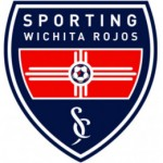 Wichita-wpcf_150x150