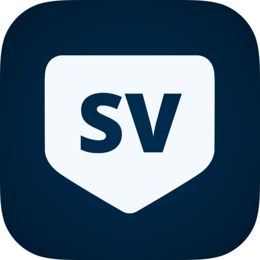 cropped-sv_logo_large.png