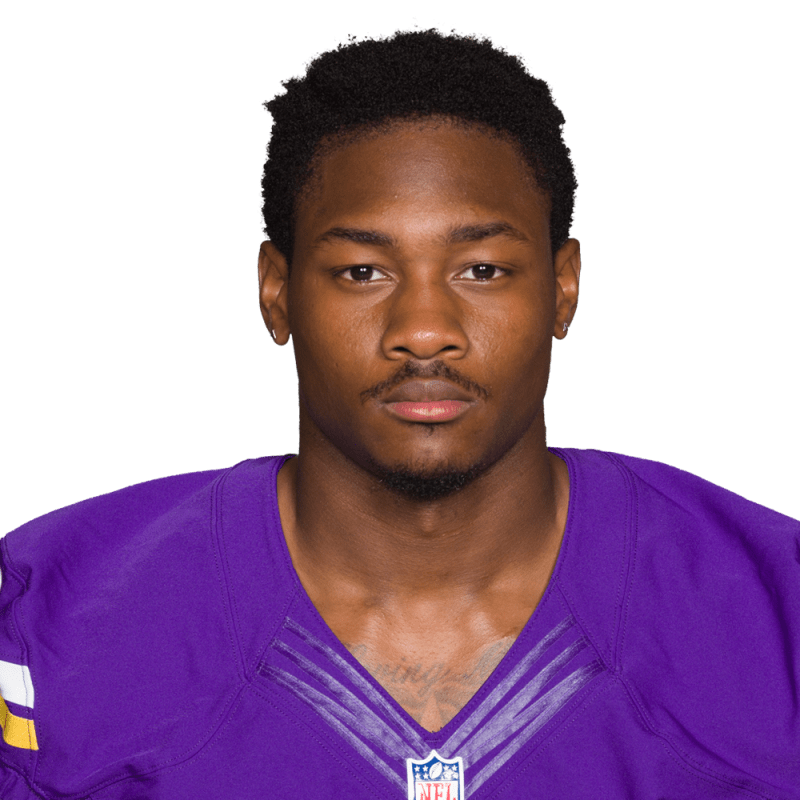 Stefon_Diggs