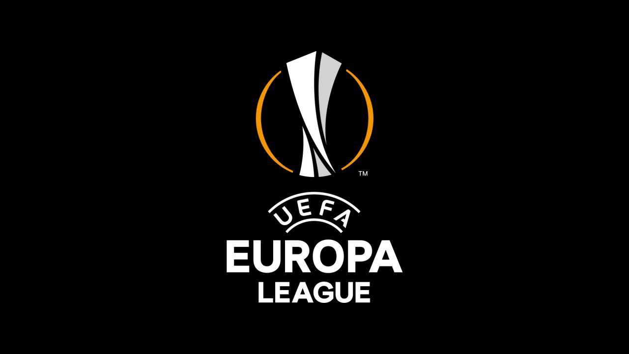 eurooppaliiga