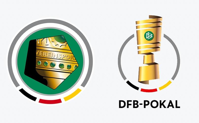 new-dfb-pokal-logo (4)