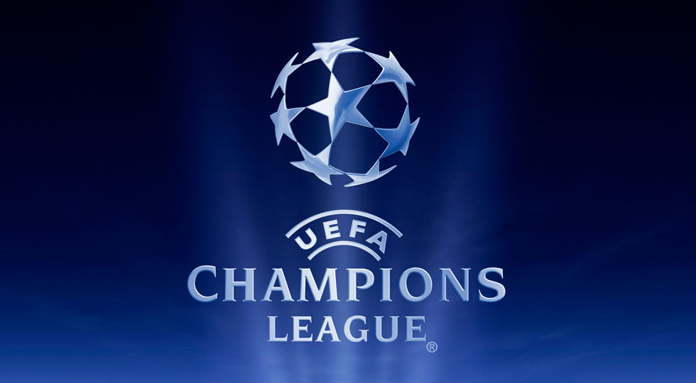 uefa-champions-league-logo-wallpaper-3