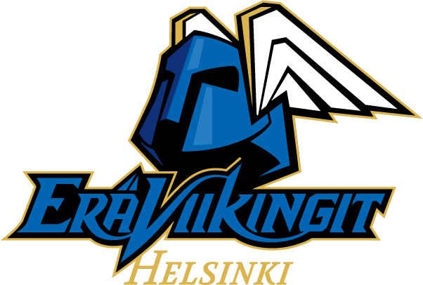 EraViikingit_logo_CMYK