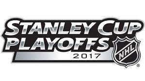 stanleycup2017
