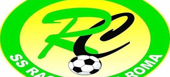 Ufficiale: il Racing Club Roma rinuncia alla Serie D, ma mantiene la matricola e il settore giovanile