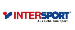 referenzen_intersport-min
