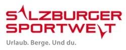 referenzen_sportwelt-min