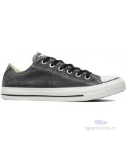 d1a305d58908 CONVERSE Chuck Taylor All Star Basic Washed Ox