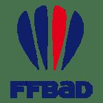 Fédération Française de Badminton (FFBaD)