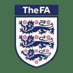 The Football Association (The FA)