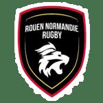 Rouen Normandie Rugby