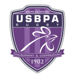 USBPA Rugby