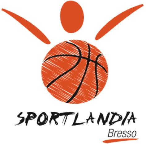 Sportlandia Bresso