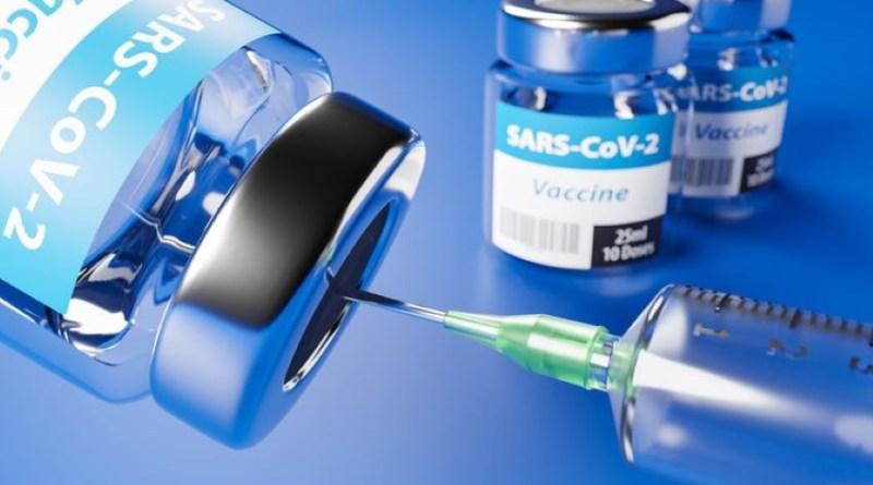 Covid: vaccini, in Sicilia al via da lunedì la ...