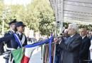 I messaggi del Presidente Mattarella e del Ministro Lamorgese – 169° ANNIVERSARIO POLIZIA DI STATO