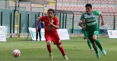 ACR Messina-Dattilo