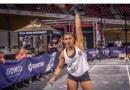 """Il CrossFit spiegato da Gaia De Pasquale """"disciplina adatta a tutti"""""""