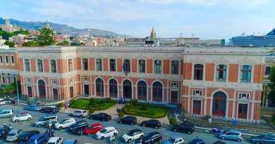 Rapporto AlmaLaurea2021sul profilo e sulla condizione occupazione dei laureati dell'Università di Messina