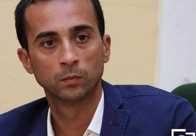 Scossa in casa Messina: Si dimette l'addetto stampa Giuseppe Praticò