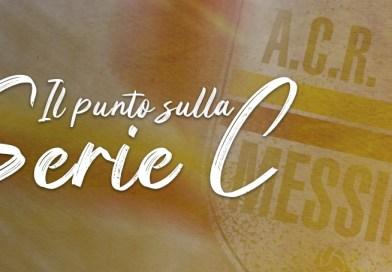Il punto sul Girone C di Serie C