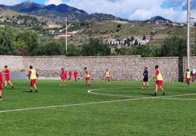 """Fc Messina – Ferraro """"A testa alta contro il Rende"""". Prima convocazione per Gabionetta"""